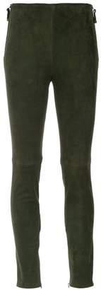 Tufi Duek skinny pants