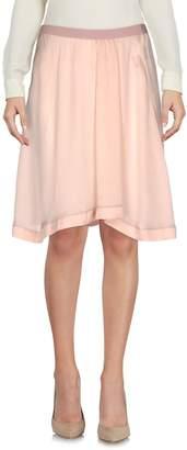 Etoile Isabel Marant Knee length skirts