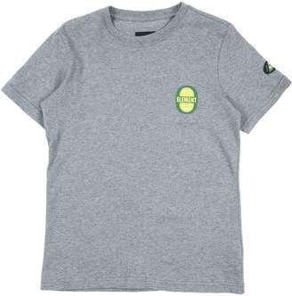 Element T-shirts - Item 12234044IH