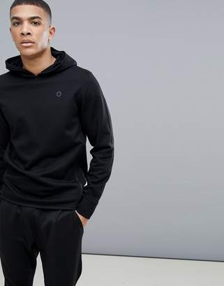 Jack and Jones Core Performance Training Hoodie
