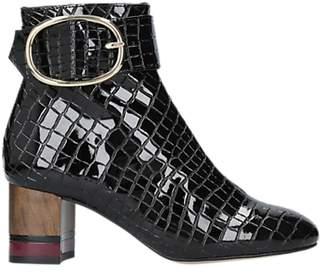 0b0bc523145 Ankle Boot Zip Kurt Geiger - ShopStyle UK
