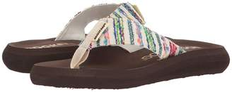 Rocket Dog Spotlight Comfort Women's Sandals