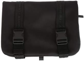 adidas Laptop Sleeve Pouch