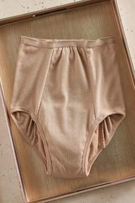 Soft Surroundings Maximum 20 oz. Incontinence Panty