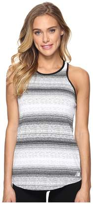New Balance Layer Tank Top Women's Sleeveless
