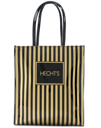 Hecht's Lunch Tote