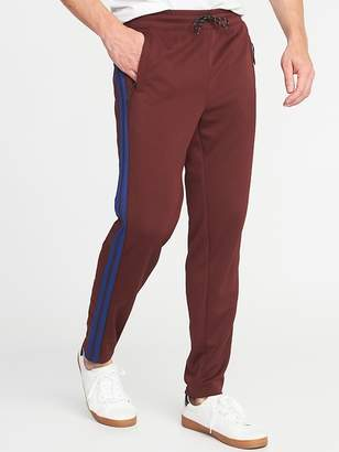 Old Navy Go Dry Track Pants for Men