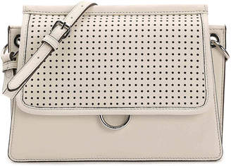 Vince Camuto Abril Leather Crossbody Bag - Women's