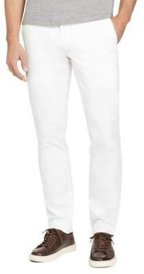 Polo Ralph Lauren Flat-Front Pants