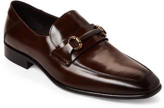Bruno Magli Cristof Dress Slip-On Loafers