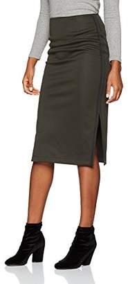 Orca Etxart & Panno Women's Casual Skirt