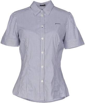 Pirelli PZERO Shirts