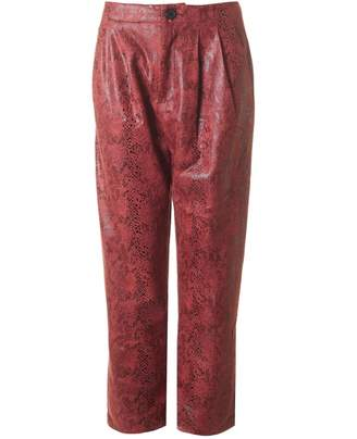 Religion Prime Animal Trousers
