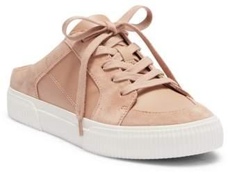 Vince Kess Slip-On Sneaker