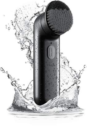 Clinique For MenTM Sonic System Deep Cleansing Brush