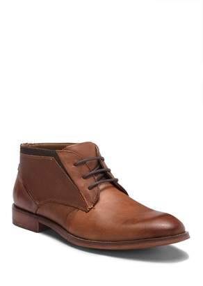 e57a65a336b Steve Madden Red Leather Men's Shoes | over 30 Steve Madden Red ...