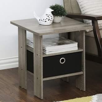 Wrought Studio Kenton Petite End Table