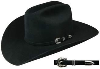 Stetson Men's 6X Skyline Fur Felt Cowboy Hat