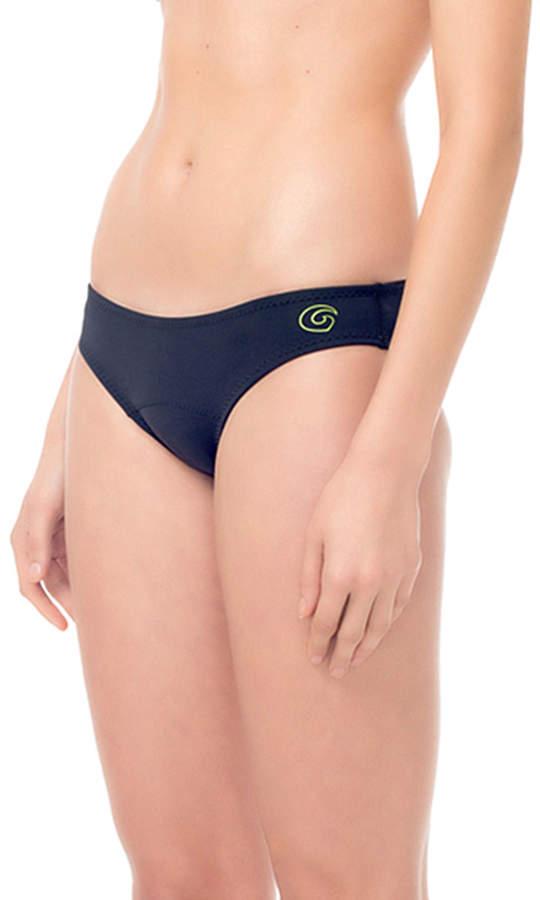 GLIDESOUL Bikini Bottom 0,5mm - Bikini Hose für Damen