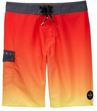 Rip Curl Elevate Boardshorts (Big Boys)