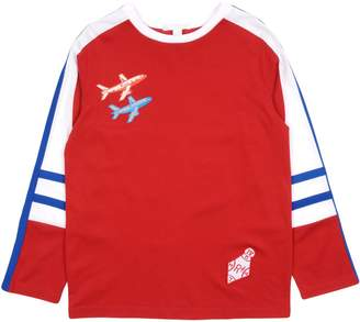 Burberry T-shirts - Item 12156275MK