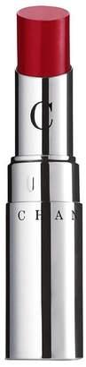 Chantecaille Lipstick - Cerise