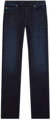 7 For All Mankind Ryan Jogg Jeans