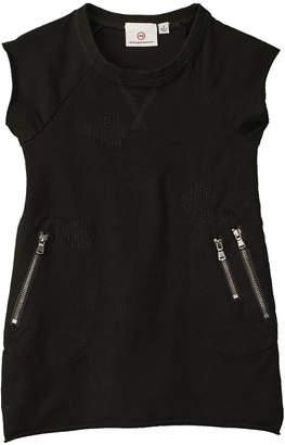 AG Jeans Riley Tunic Dress