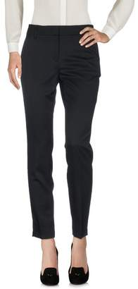 Schumacher DOROTHEE Casual trouser
