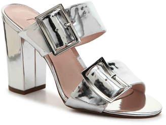AVEC LES FILLES Millie Sandal - Women's