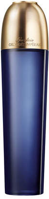 Guerlain Orchidee Imperiale 2018 Toner, 4.2 oz./ 125 mL