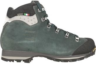 Zamberlan Trackmaster GTX RR Hiking Boot - Women's
