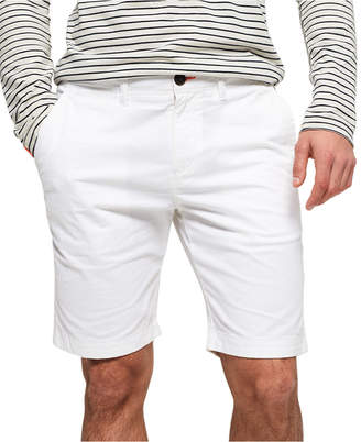 Superdry Men International Chino Shorts