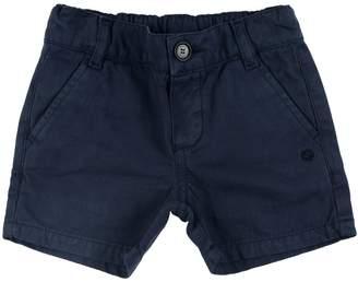 Gucci Shorts - Item 13058119NO