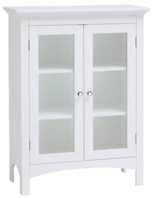 elegant home fashions bathroom furniture shopstyle rh shopstyle com