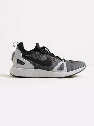 Nike Mens Duelist Racer Sneaker