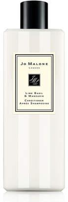 Jo Malone Lime Basil & Mandarin Conditioner, 8.5 oz.