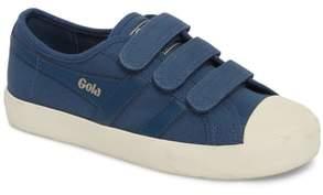 Gola Coaster Low Top Sneaker
