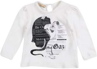 John Galliano T-shirts - Item 12008030LO