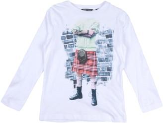 Antony Morato T-shirts - Item 12106686OB