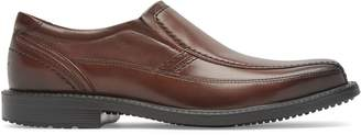 Rockport Style Leader 2 Bike Slip-On Shoes