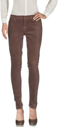 Mother Casual pants - Item 36882776