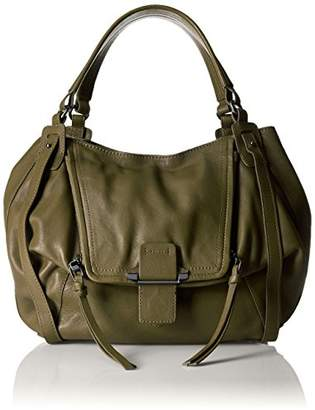 Kooba Handbags Jonnie Shopper $340.32 thestylecure.com