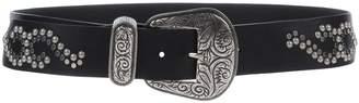 Nanni Belts - Item 46585791XN