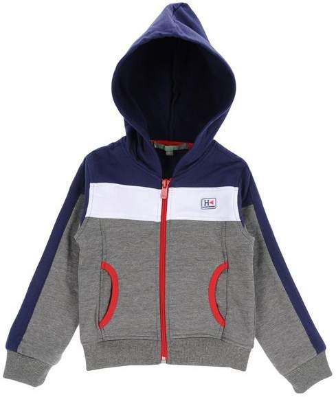 HEACH JUNIOR by SILVIAN HEACH Sweatshirt