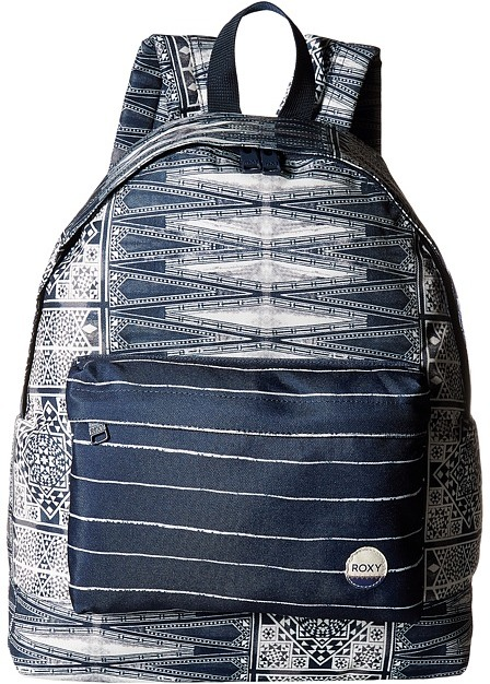 Roxy - Be Young Backpack Backpack Bags