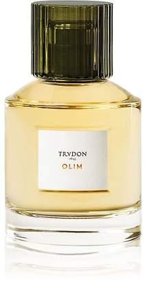Cire Trudon Women's Olim Eau De Parfum 100ml