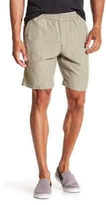 Tommy Bahama Temira Stripe Shorts