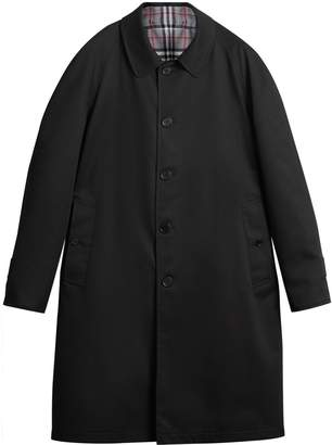 Burberry (バーバリー) - S Brested Outerwear