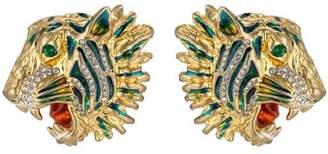 Gucci Rajah earrings